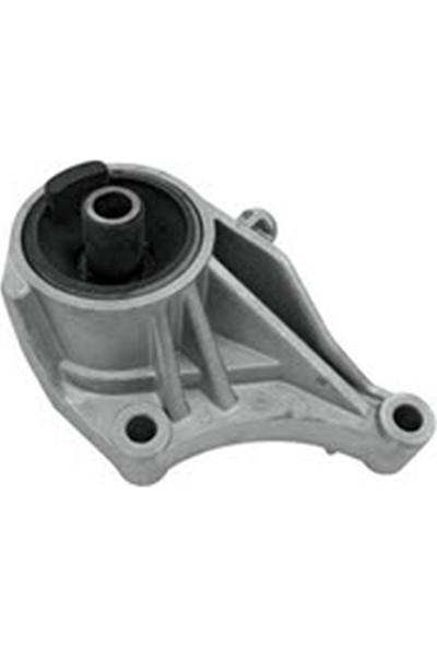 Doğru Motor Kulağı Corsa C Tum Modeller 0684238 24416545 684238