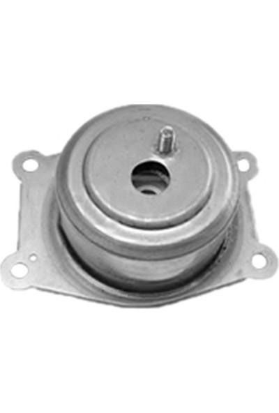 Doğru Motor Kulağı Sol Zafıra B Astra H 13159995 5684653