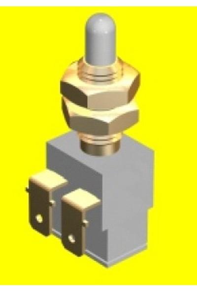 Eng Fren Müşürü R12 Metal 166516 433404 453202