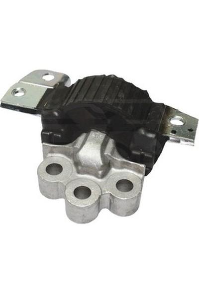 Fkk Motor Takozu Sağ Linea 1.4 77Ps 8V Benzinlı 07 Orjınal Urun
