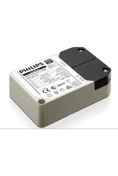 Phılıps 30W 0.7A 42V I 230V LED Driver