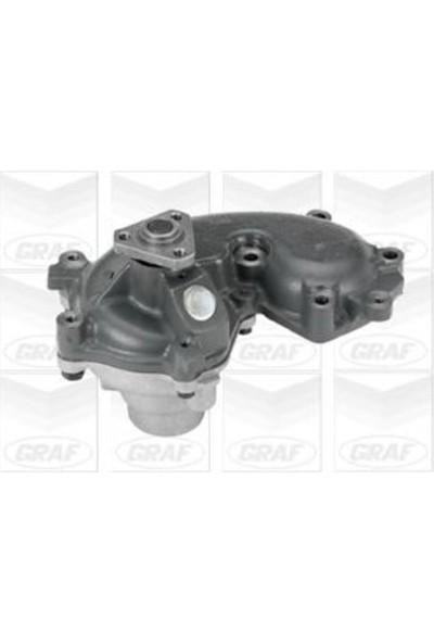 Graf Su Pompası Fiat Punto 1.7D 1.7Td 94 97 Palio 1.7 Td 96 01 Gra Pa553