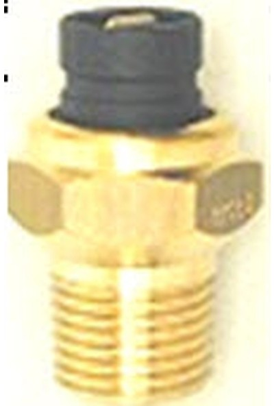 Hattat Manifold Emme Müşürü Tipo Sx 4141538 4149117 4163888