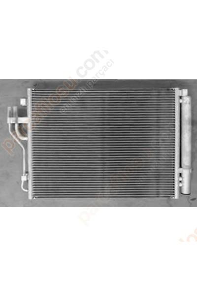 Kale Klima Kondenser İx35 Carens Iv Sportage 976062Y000