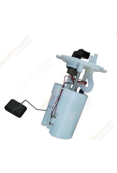 Kore Yakıt Pompası Komple Kalos 1 4 16V 96476115