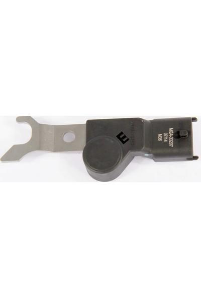 Mga Eksantrik Devir Sensörü Opel Astra G 2.0 16Vopel Omega B 2.2 16V Mga 33207