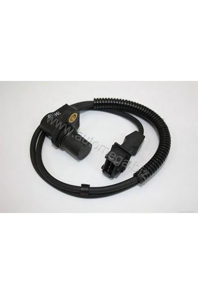 Mga Krank Devir Sensörü Opel Omega B 2.0 16Vopel Vectra B 1.8I 2.0I 16V Mga 33309