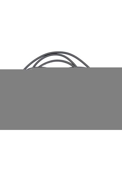 Mga Buji Bobin Kablosu Fiat Uno 70 Sx 1.4İe 8V Mga 35038