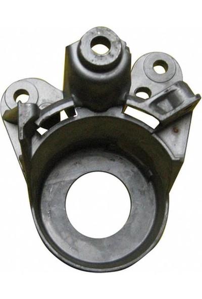 Mga Hidrolik Direksiyon Pompa AYağı Elektrıklı Renault Kango 1.5Dcı 1.9Dcı Em 97 Clio II 1.5Dcı Mga 94710