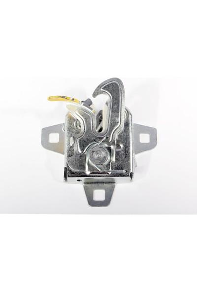 Mga Motor Kaput Kilidi Fiat Ducato III 06 Peugeot Boxer III Citroen Jumper III 06 Mga 94828