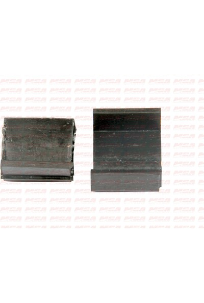 Mga Kaput Lastiğiı Ön Saclı Renault R12 Mga 952583