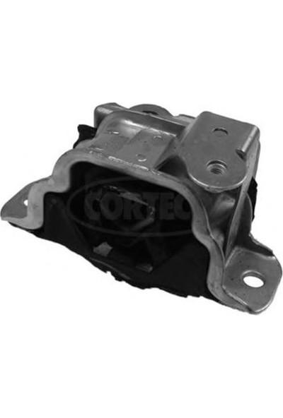 Mga Motor Takozu Fiat Punto Grande Punto 1.3Mjtd 05 Punto Evo 1.3Mjtd 1.6Mjtd 09 12 500L 1.3Mjtd 12 Mga 95669