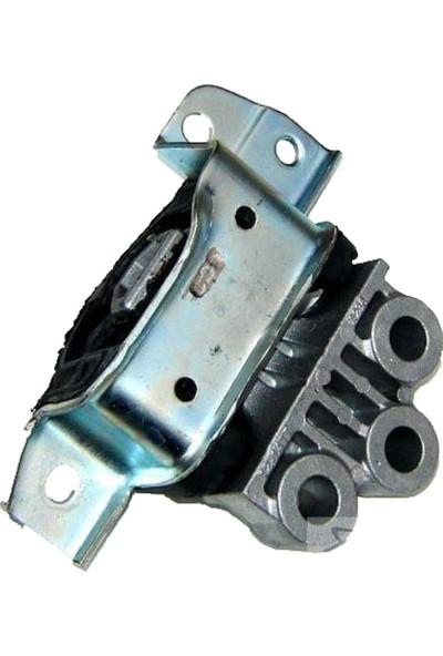 Mga Takoz Motor Fiat Grande Punto 1.2 8V 1.4 8V 16V Mga 95723