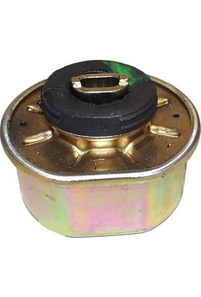 Mks Radyatör Bağlantı Takozu Focus C Max 03 3M5H8125Ac 3M5H8125Ab 1235848