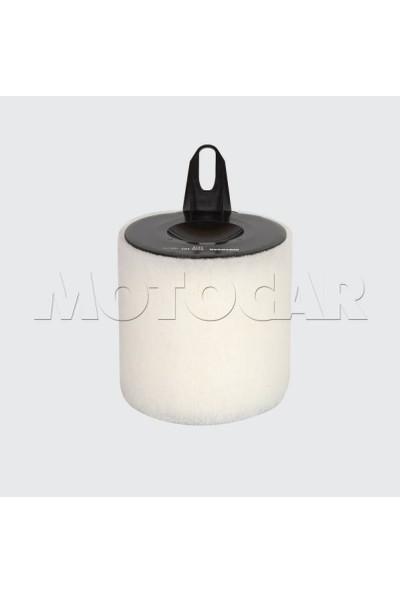 Motocar Hava Filtresi Bmw 1 E81 E87 116I 118I 120I Bmw 3 E90 E91 E92 E93