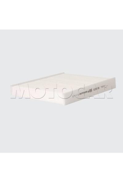 Motocar Polen Filtresi Audı A1 10 Ibıza 09 Fabıa 06 Vw Polo 09 1.2Tsı 1.4Tsı 1.2Tdı 1.4Tdı 1.6Tdı