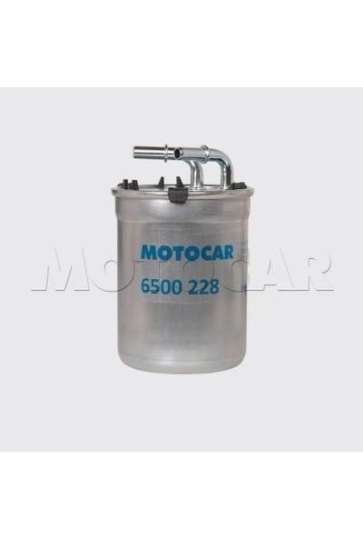 Motocar Yakıt Filtresi Vw Polo V 1.2Tdı Audı A1 2.0Tdı 10 Ibıza V 1.2Tdı Skoda Fabıa II 1.2Tdı