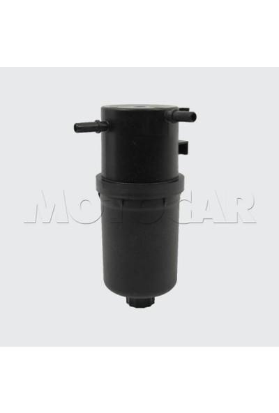 Motocar Yakıt Filtresi Amarok 10 2.0Tdı 2.0Bıtdı 4 Motıon H345Wk