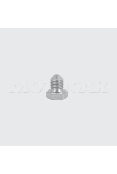 Motocar Karter Yağ Tapası Golf VII Tsı Motor