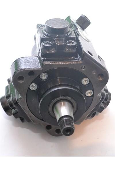 Opar Mazot Yakıt Pompası Ducato III Karsan J10 Euro4 Motor 2 3Jtd F1A Orjınal