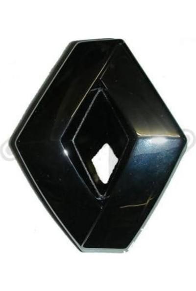 Pleksan Panjur Arması R19