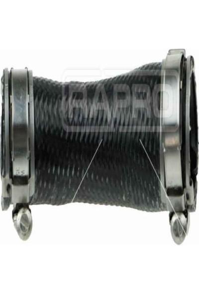 Rapro Turbo Hortumu Audı A6 05 112.7 D 3.0 D