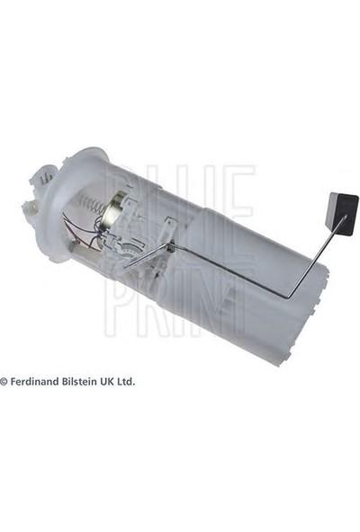 Rover Yakıt Pompası Freelander 1 1.8I