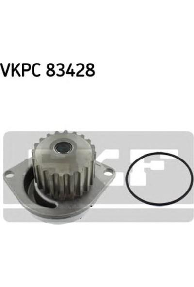 Skf Devirdaim Peugeot 106 206 306 405 Citroen Ax Saxo C15 1.4 1.5 1.6 Skf Vkpc83428