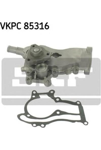 Skf Devirdaim Opel Astra J 1.4 09 Corsa D 1.2 1.4 09 Skf Vkpc85316