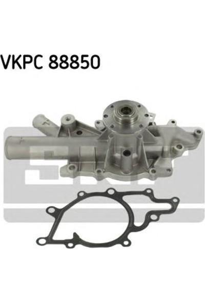 Skf Devirdaim Mercedes Sprinter 208 211 213 Cdı 04 06 Skf Vkpc88850