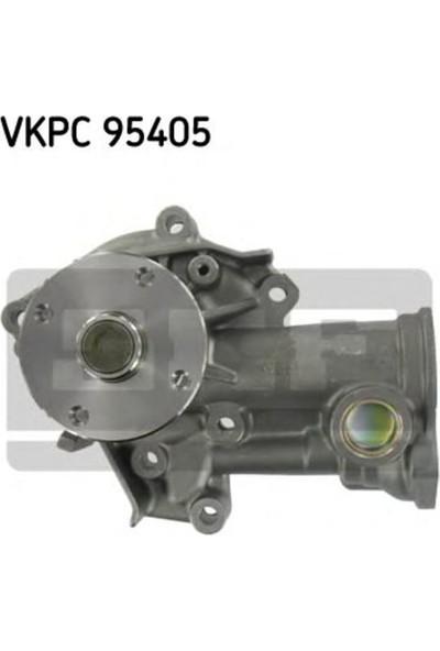 "Skf Devirdaim Hyundai H100 9408 ""Mınubus""Mitsubishi L300L200 8605 Skf Vkpc95405"