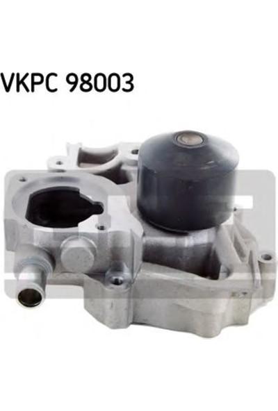 """Skf Devirdaim Subaru Forester 2008 """"2.0""""Impreza 2008 """"1.5 2.0""""Outback 2009 2.5 3.0"""" Skf Vkpc98003"""