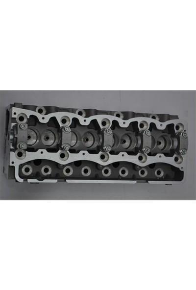 Supsan Fiat Ducato 2.8 Td Silindir Kapağı 500355509