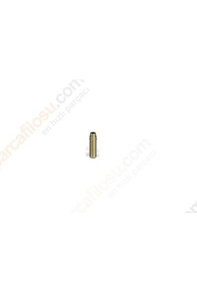 Supsan Subap Gaydı P206 P307 P406 Focus 1 6Hdı 16V Dv6 16 Gayd 0220A6 0220A6 2S616510Aa