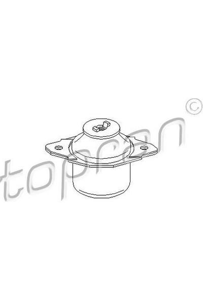 Topran Motor Kulağı Ic Vw Polo Classıccaddygolf Iııventoseat Ibızacordoba Tpr 102743755