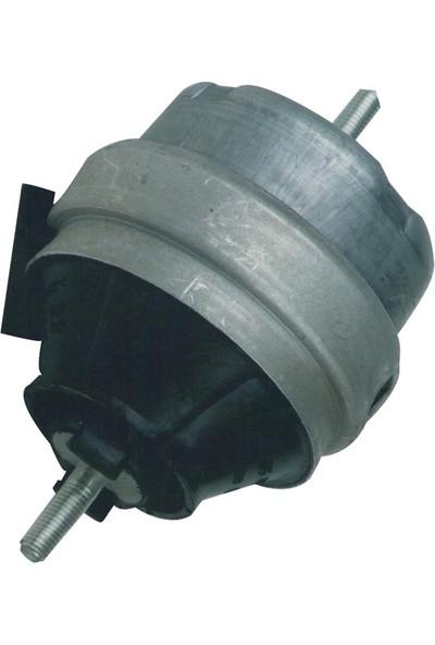 Topran Motor Takozu Sol Vw Passat 96 00 Tpr 104423755