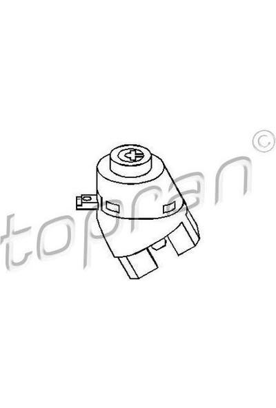 Topran Kontak Termıgı Vw Polocaddytransporter T4Cordobaıbızaınca Tpr 108511755