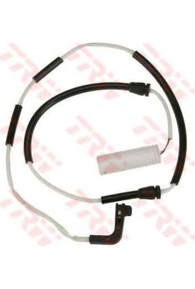 Trw Balata İkaz Kabloları Bmw E90;E91 3 Serisi 32