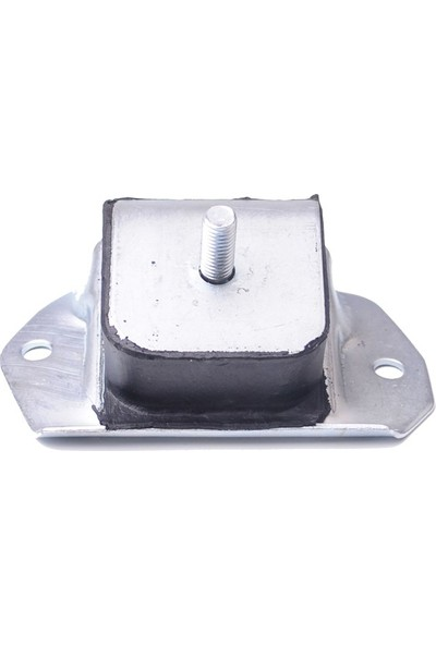 Ucel Motor Takozu R12 7700504590 7700565509 7701349081