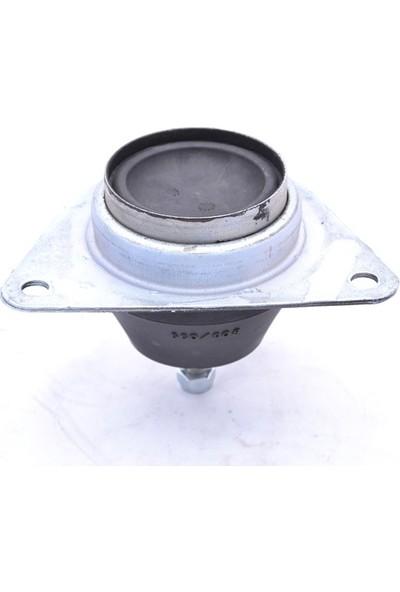 Ucel Motor Takozu Sağ Laguna I II 7700414099 7700824266
