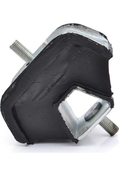Ucel Motor Takozu Dks Slx 4459824 7732923