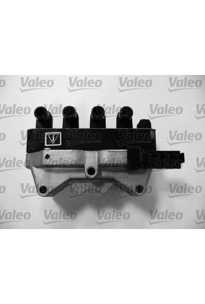 Valeo Fiat Albea 1.6 Ateşleme Bobin 46472440