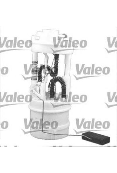 Valeo Fiat Bravo 1.6 16V Depo Şamandırası Komple Lancia 46759865 50926694
