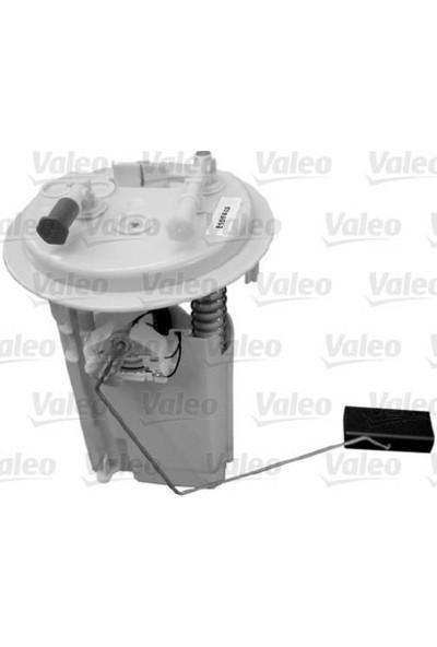 Valeo Ateşleme Elemanı Yakıt Seviye Bildirici Psa Brlngo C3 4 5 20