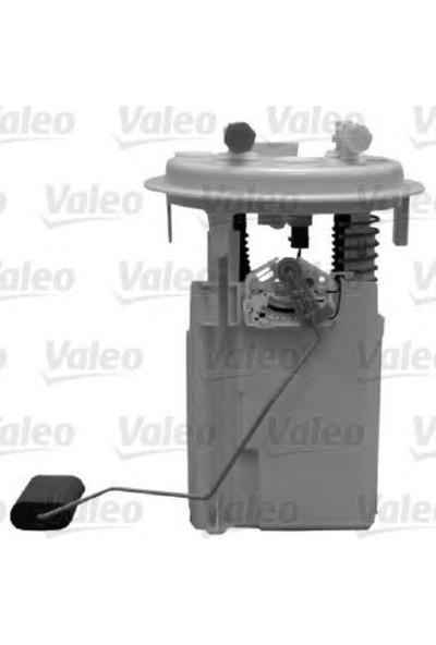 Valeo Ateşleme Elemanı Yakıt Seviye Bildirici C.2 3 4 Berl. P.2