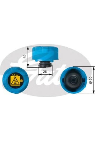 Vernet Radyatör Kapağı Fiat Doblo 1.6Jtd 1.3Jtd 10 Bravo Brava Ver Rc0023
