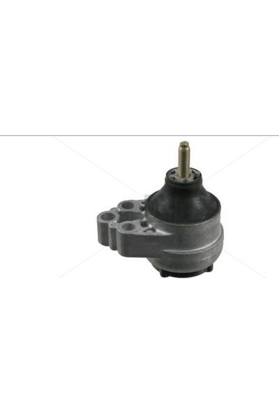 Ytt Motor Takozu Hidrolik Focus I 98 04