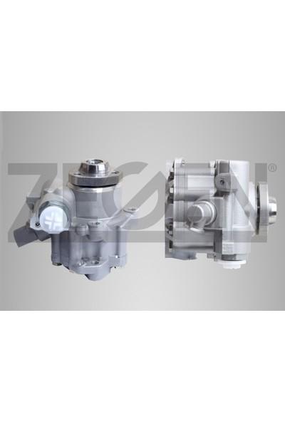 Zegen Hidrolik Direksiyon Pompası 100 Bar Volkswagen Lt 28 46 II 2Da 2Dd 2Dh 2.5 Tdı 1996 2006