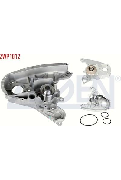 Zegen Devirdaim Fiat Ducato 250 2.3 Jtd F1Ae0481C F1Ae0481T F1Ae0481N F1Ae3481E 2006 2014