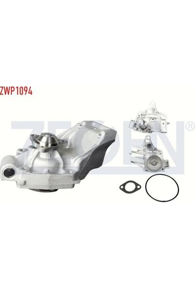Zegen Devirdaim Renault Master II Fd 2.5 D S8U770 1998 2010
